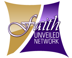 Faith Unveiled Network
