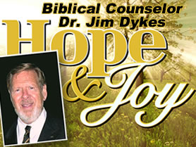 Hope and Joy TV